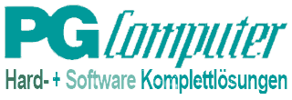 PG Computer